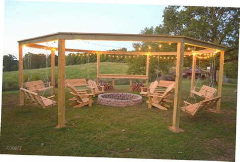 gazebo swing gazebo with swings gazebo ideas