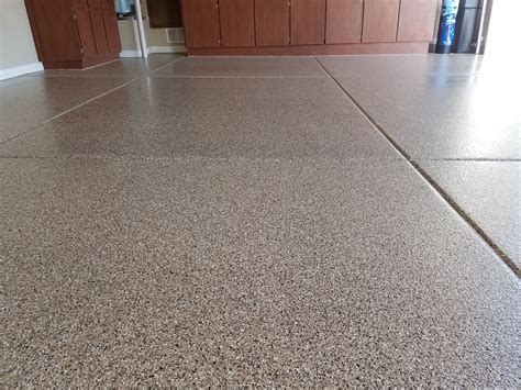 garage floor epoxy phoenix az dandk organizer