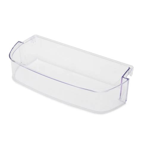 Whirlpool Refrigerator Door Shelf Bin by Wpw10451873 For Whirlpool Refrigerator Door Shelf Bin Ebay