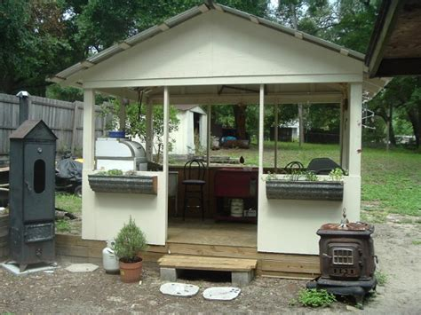 Sheds Barbecue by New Page 1 Www Jbdunns