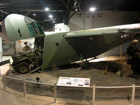 us army ww2 glider training military history ww2 on pinterest normandy world war ii