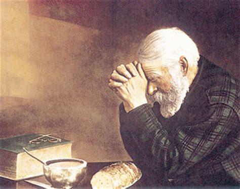 imagenes de personas orando a dios iglesia orando related keywords iglesia orando long tail