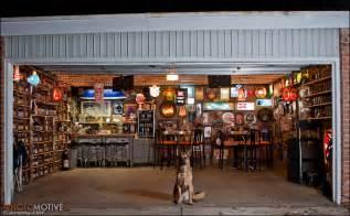 garage bar ideas home decorators collection