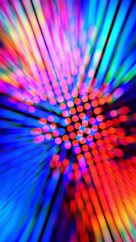 wallpaper iphone 6 neon wallpaper iphone 6 neon pois 4 7 inches