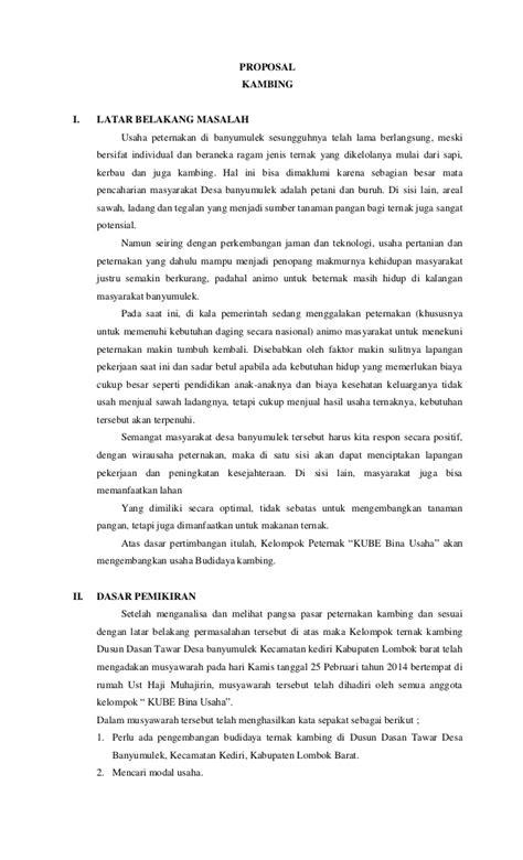 Cd Jaya Suprana Nokturno Nusantara lembu jaya nusantara