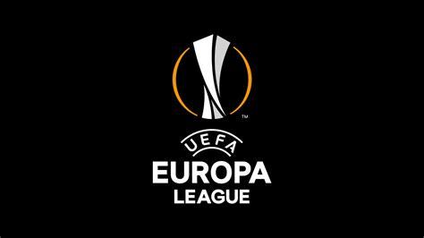 2017 europa league final uefa europa league semi final draw epl football match