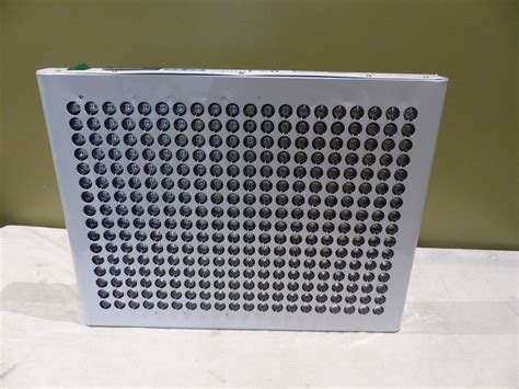 1000 watt led grow light kind xl 1000 watt led grow light xl 1000 ac 100 240v