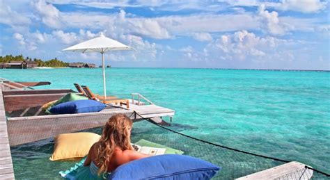 Blouse By Maldives top 10 resorts in maldives places to see in your lifetime