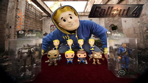 fallout r bobbleheads fallout 4 bobbleheads funko pop and figure