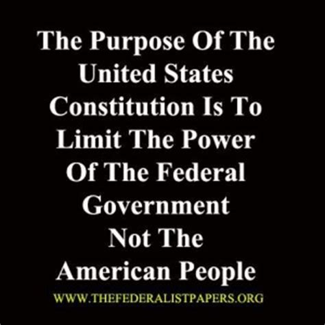 the of the constitution how the bill of rights became the bill of rights books mrsmertens licensed for non commercial use only