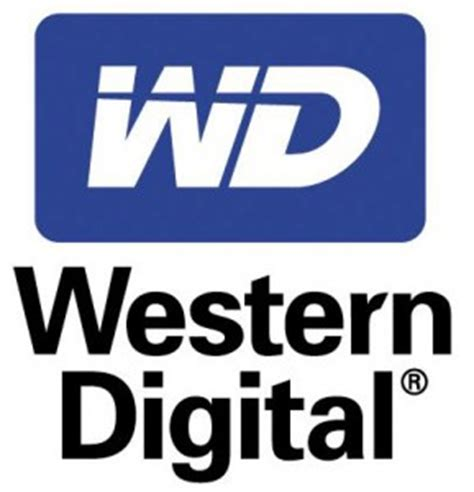 bad wd ftc to western digital if you want hitachi so bad sell