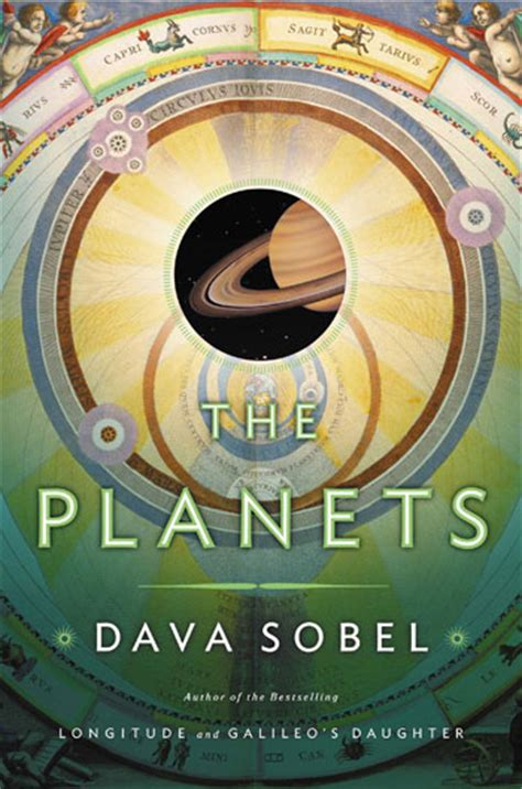 by dava sobel the the planets by dava sobel my book a logue