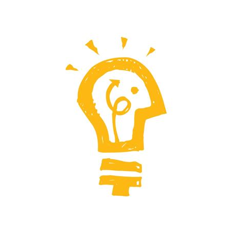 home logo design ideas home logo design ideas logo design for brandon pahler by