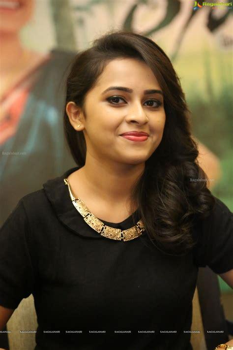 cute hindi film actress sri divya cute celebs pinterest indian actresses