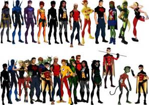 576x261px young justice 53 46 kb 364202