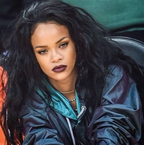 rihanna hairstyles games rihanna 2015 4 gossip and gab