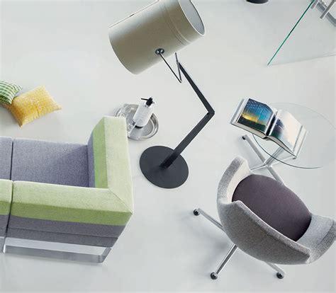 mobilier de bureau dijon 6 reference buro mobilier de bureau besancon