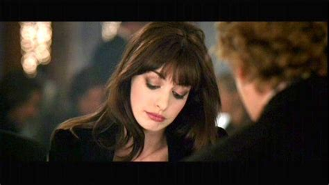 Wears Prada Hathaway by 17 Best Images About And Hair On