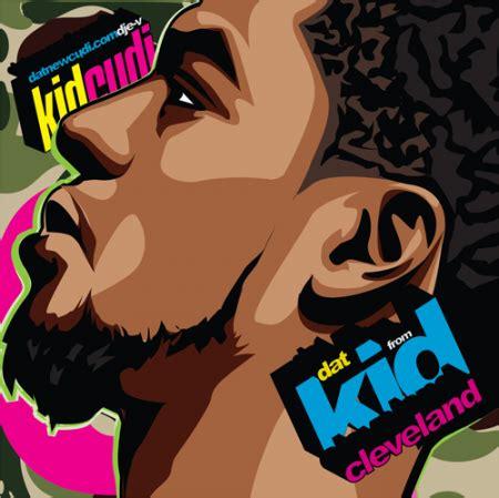 kid cudi a kid named cudi download kid cudi dat kid from cleveland mixtape download