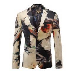 colorful mens blazers blazer 2016 designer colorful mens blazer jacket