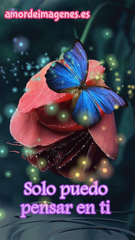 imagenes bellas de amor con brillo im 225 genes de rosas con movimiento y frases