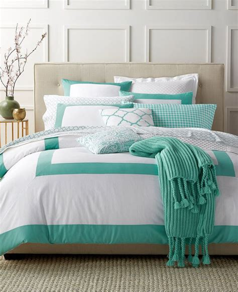 teal bedding get 20 turquoise bedding ideas on pinterest without