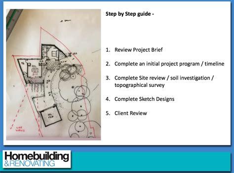 dream home design questionnaire planning kit marvelous dream home design questionnaire planning kit