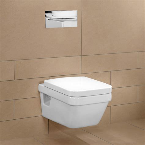 square toliet v b architectura square wall hung toilet uk bathrooms