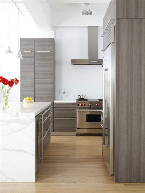 wolf stainless steel backsplash wolf cabinets hudson kitchen contemporary with stainless
