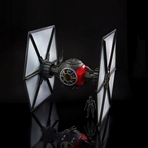 new tie fighter hasbro jpg