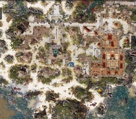 Be Original 2 locations divinity original 2 wiki