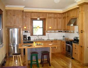 l shaped kitchen ideas modern small l shaped kitchen designs with brown wood