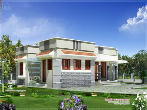 Flat Roof Single Story House Plans Mansard Roof Small Mansard House Plans