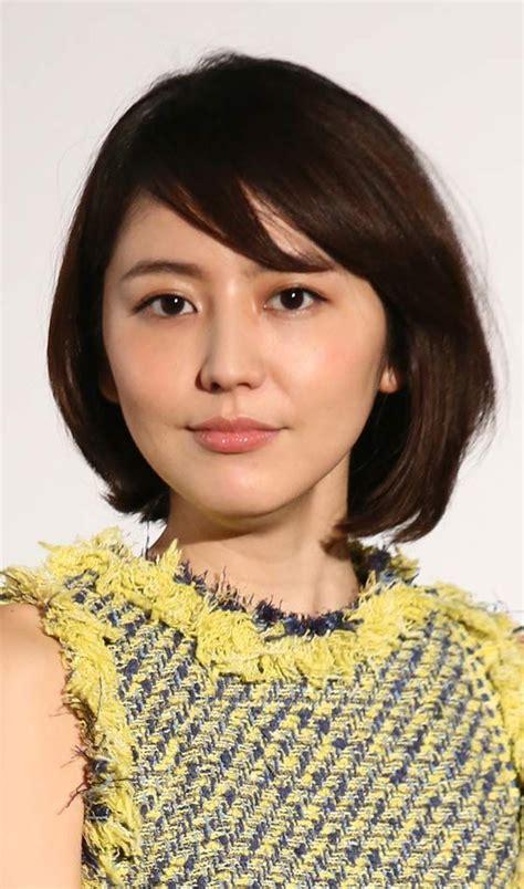 pictures of long whisper bangs best 25 japanese short hair ideas on pinterest texture