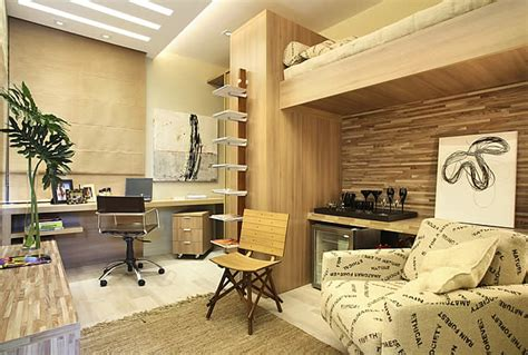 lade da da letto dormitorios para jovenes varones 180 s bedroom by