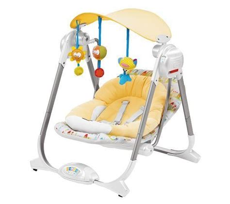 chicco dondolo polly swing sdraietta neonato guida all acquisto nanna blogmamma it