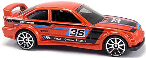 Diecast Hotwheels Wheels Bmw E36 M3 Race Merah Promo 2015 C 2016 bmw series wheels newsletter