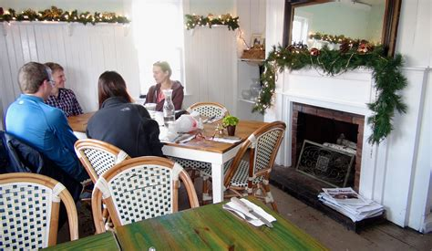 farm country kitchen riverhead wow farm country kitchen in riverhead is a must go eat