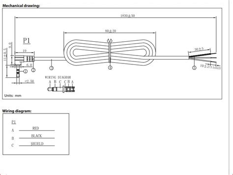 mitsubishi lancer evolution o2 sensor wiring diagram