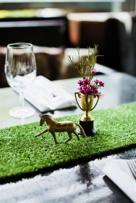 Melbourne Decorations by All Your Melbourne Cup Celebration Needs