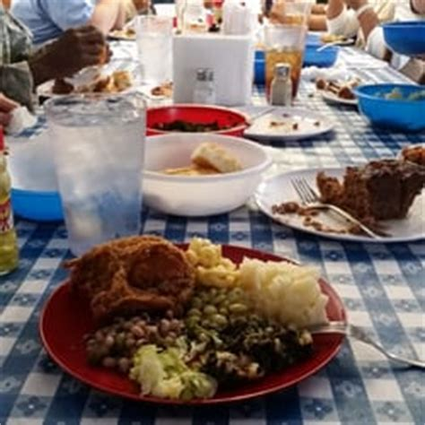 owens boarding house owens boarding house 20 photos 56 reviews soul food 106 young ave warner