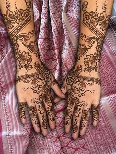 arabic henna tattoo designs mehndi style arabic mehndi designs for 2011