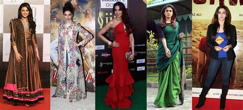 bollywood celebrity fashion news bollywood fashion trends for the year 2016 2017