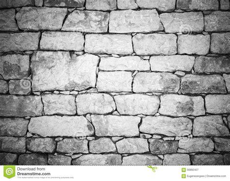 alte steinwand alte wei 223 e steinwand ausf 252 hrlicher hintergrund stockfoto