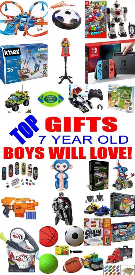 7 year old boys xmas gifts les 26 meilleures images du tableau faites du bruit sur