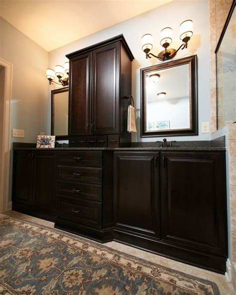 bathroom winchester 38 best images about the mcallister interior on pinterest