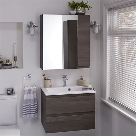 bandq bathroom tiles 44 best images about blissful bathrooms on