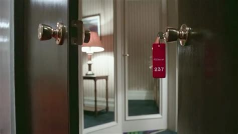 The Shining Room Number by Conspiracy Theory Number One The Moon Room Message In The
