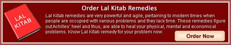 lal kitab remedies for buying house lal kitab e book effects of planets