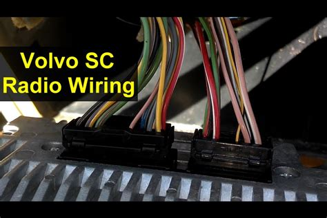 2005 volvo s40 wiring diagram 29 wiring diagram images
